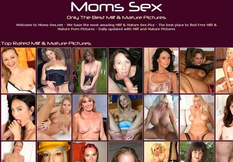 whois moms-sex.net
