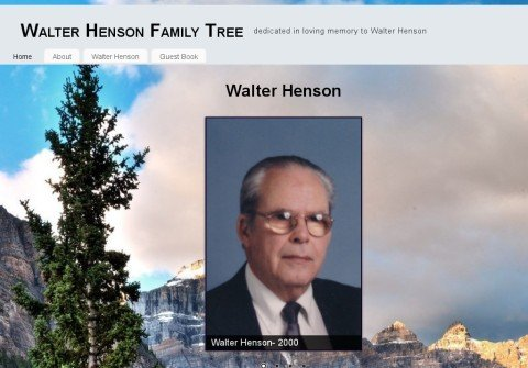 whensonfamtree.net thumbnail