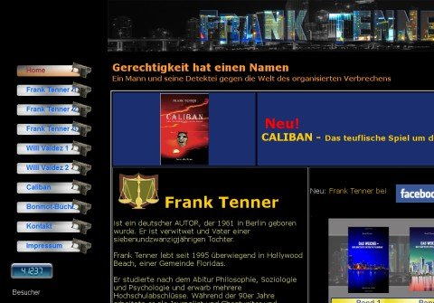whois frank-tenner.net