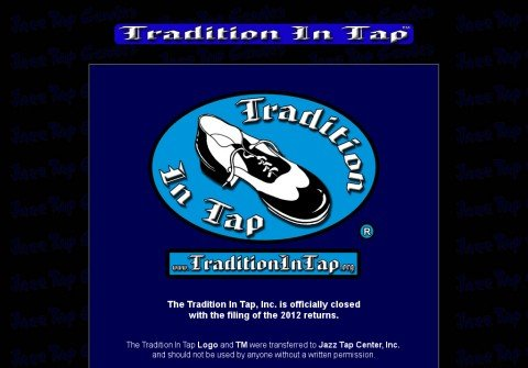 taptraditions.net thumbnail