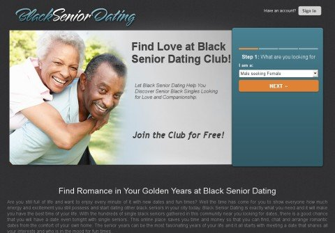 blackseniordating.net thumbnail