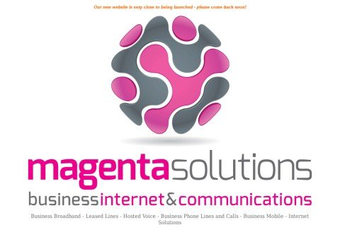 magentasolutions.net thumbnail