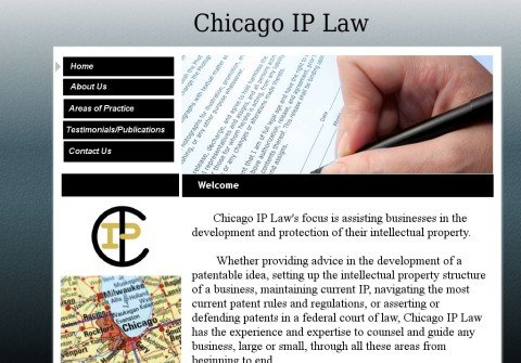 chicagoiplaw.net thumbnail