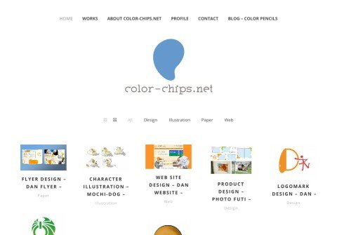 whois color-chips.net