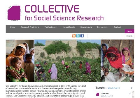 researchcollective.org thumbnail
