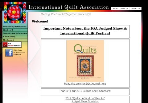 quilts.org thumbnail