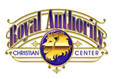 royalauthority.org thumbnail