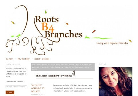 rootsb4branches.org thumbnail
