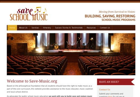 save-music.org thumbnail
