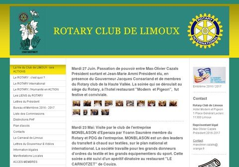 rotary-limoux.org thumbnail