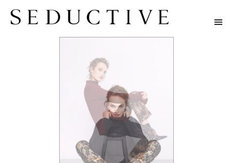 seductive-pants.org thumbnail
