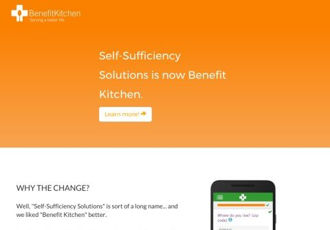 whois self-sufficiency-solutions.org