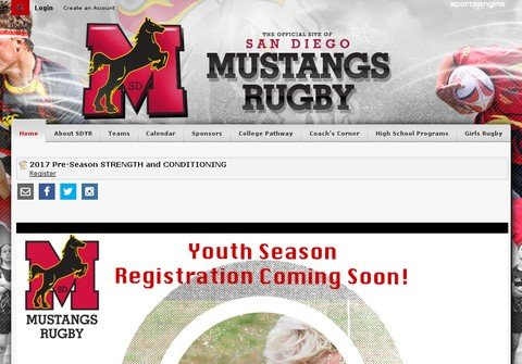 sandiegoyouthrugby.org thumbnail