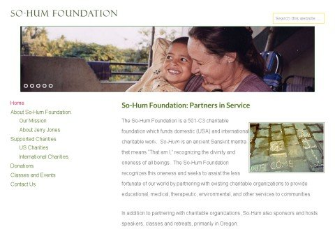 so-humfoundation.org thumbnail