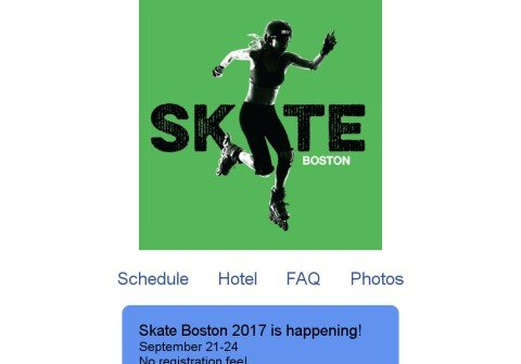 skate-boston.org thumbnail