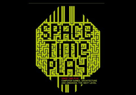 spacetimeplay.org thumbnail