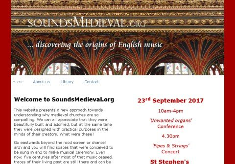 whois soundsmedieval.org