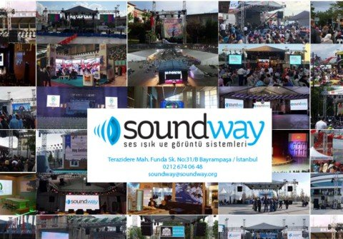 soundway.org thumbnail