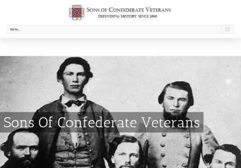 sonsoftheconfederacy.org thumbnail
