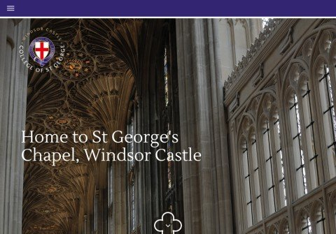 stgeorges-windsor.org thumbnail