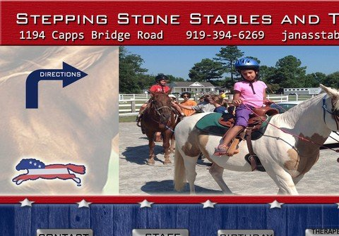 steppingstonestables.org thumbnail