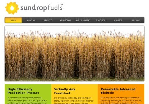 whois sundropfuelsllc.org