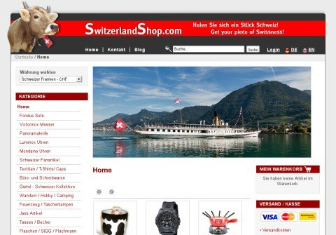 switzerlandshop.org thumbnail