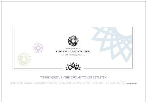 the-dreamcatcher.org thumbnail