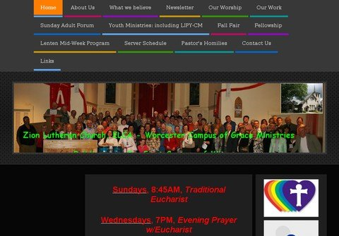 the-community-of-zion-lutheran-worcester.org thumbnail