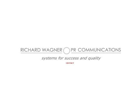 wagner-consulting.org thumbnail
