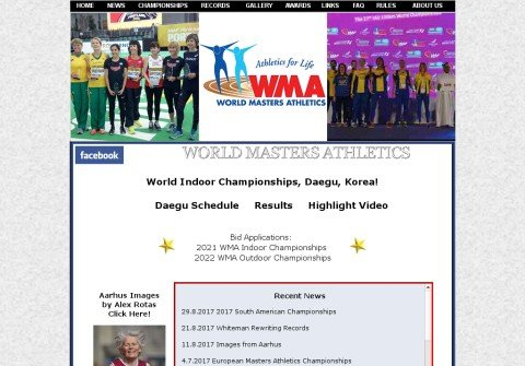 world-masters-athletics.org thumbnail