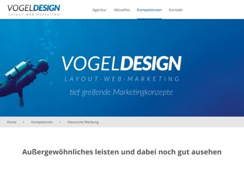 whois vogel-design.net