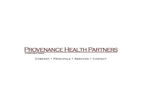 provenancehealth.com thumbnail