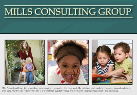 millsconsultinggroup.com thumbnail