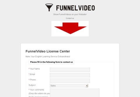 funnelvideo.com thumbnail