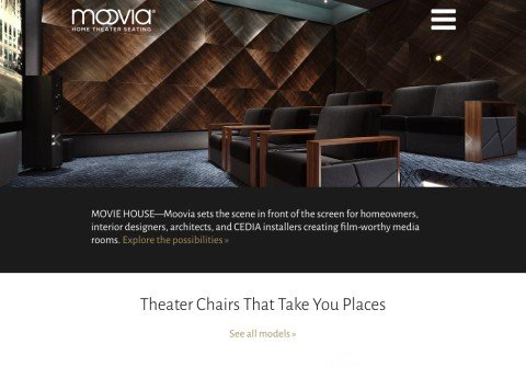 theaterseating.com thumbnail