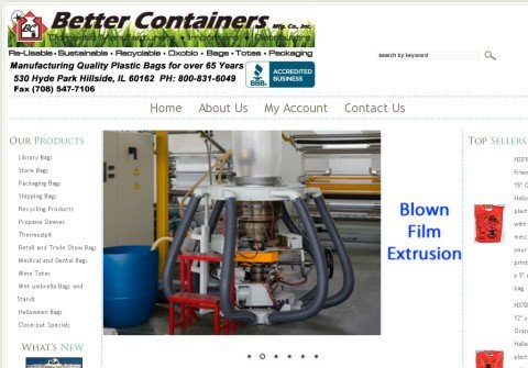 bettercontainers.com thumbnail