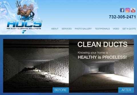 airductcleaningsolutions.com thumbnail