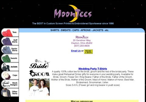 moontees.com thumbnail