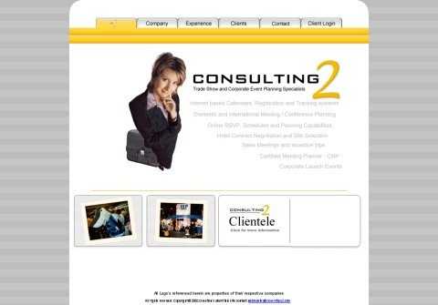 consulting2.com thumbnail