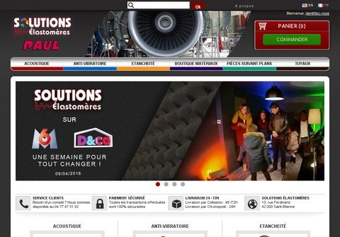 solutions-elastomeres.com thumbnail