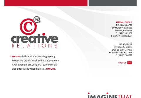 creativerelations.net thumbnail