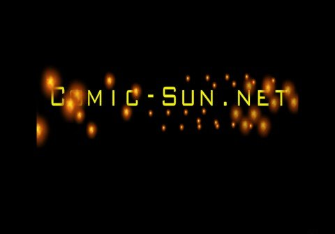 whois comic-sun.net