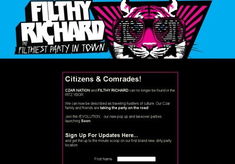 filthyparty.com thumbnail
