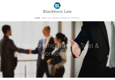blackburnenglish.com thumbnail