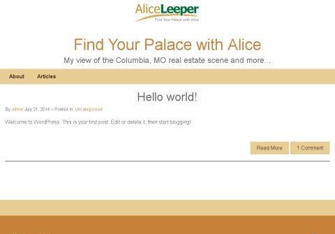 whois alicelepper.com