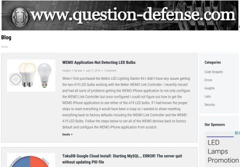 question-defense.com thumbnail
