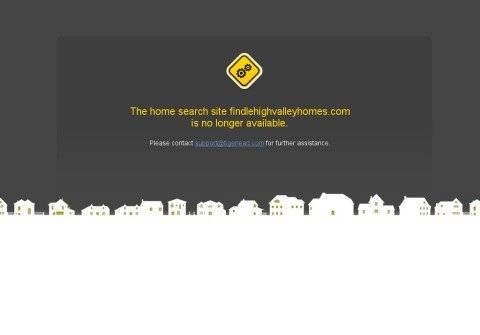 whois findlehighvalleyhomes.com
