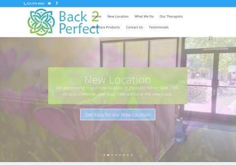 back2perfect.com thumbnail