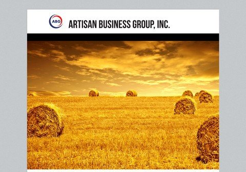 artisanbusinessgroup.com thumbnail